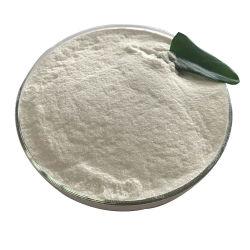 Viscosità grado ceramico idrossipropil metil cellulosa HPMC miscelazione di Malta secca