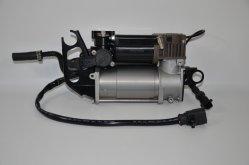 Compressor de ar para a VW Touareg da Suspensão a Ar06160077L Uma 7L0698007D
