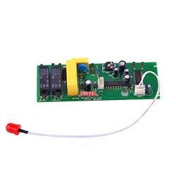 Alimentation OEM PCBA Conception de carte de circuit d'assemblage PCB