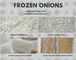 Frozen Ginger Puree Tablet, Frozen Garlic Puree Tablets, Frozen Garlic Paste Tablets, Frozen Ginger Paste Tablet, Frozen Onion Puree Tablets, Frozen Onion Paste