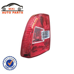 Задний фонарь для KIA Sportage 2008 Авто запасные части