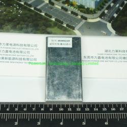 J7 de alto desempenho de carregamento de bateria de íons de lítio de 3.7V 2800mAh Células da bateria do telefone