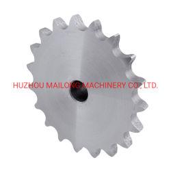중국 표준 공장 산업 08A-1 사슬 스프로킷 바퀴