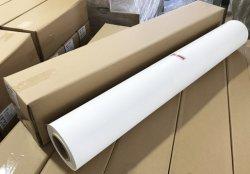 Coreia qualidade PVC Atacado Flex HTV transferência de calor rolos de vinil Pacote