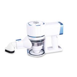 Большая производительность вытяжки беспроводной пылесос вытяжной многофункциональных устройств для очистки