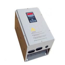 押出機、射出成形機械、熱湯ボイラー、電磁石のコントローラ2.5K 5kw8kw 10kw 15kw 20kw 30kw 40kw 50kw 60kw100kwのための電磁石のヒーター