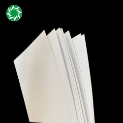 Jungfrau-Massen-Art und Chemikalie-Mechanische Massen-zermahlender Typ Gc2 Kunst-Vorstand-Papier