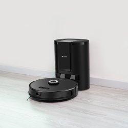 [5200مه] [لغ] [لي-يون] بطارية [فكوم كلنر] شوغليّ مع تنظيف آليّة