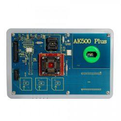 Ak500 плюс программиста для Mercedes Benz (без базы данных жесткого диска)
