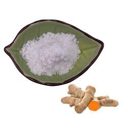 Extracto de cúrcuma en polvo, el 98% Tetrahydrocurcumin