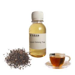 Sigaretta della spremuta E di Shisha E di gusto della frutta di sapore del tè di Oolong dell'oro dell'aroma di Vape del concentrato