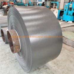 Pre/Pre-Coated metálicas recubiertas de metal/PCM Chapa metálica para frigorífico Panel Frigorífico
