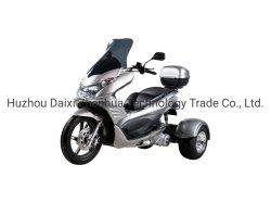 高品質の世帯エンジン50ccのオートバイ