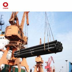 Tubo e montaggi duttili del ferro di alta qualità ISO2531 En545 En598
