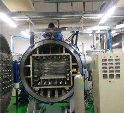 자동 고온 소인기/침탄/그래이화 용광로/산업용 용광로