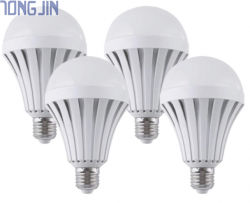 高品質5W 7W 9W LED Emergency Bulb Light LED Bulb Lamp