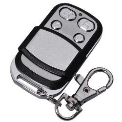 مفاتيح التحكم عن بُعد لـ Hcs301 EV1527 Parking Barrier Gate Opener