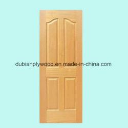 HDF/MDF панели и гладкой кожи двери