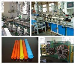 PPR-aluminium-PPR tuyau Composite extrusion plastique Making Machine