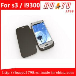 Parti di ricambio per telefoni cellulari per Samsung9300/S3