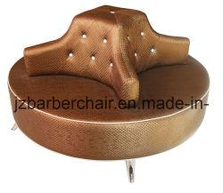 2012金スタイルを作る待っている椅子(E-JZS-8803)