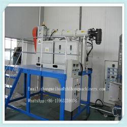 Профиль запечатывания прокладки пробки силиконовой резины изготовляя оборудование
