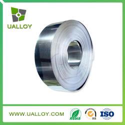 AISI 434/JIS SUS434 Austenitic Roestvrij staal Strip