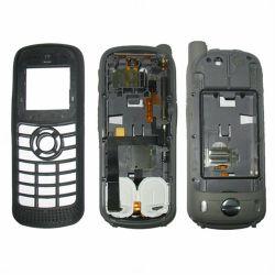 モトローラ iDEN I365 用 Nextel オリジナルハウジング