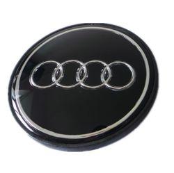 Il marchio di plastica nero dell'automobile dell'accessorio automatico parte il coperchio a resina epossidica della protezione di rotella dell'ABS