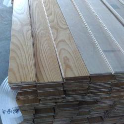 ناعم سطحيّة [وهيت ش] أرضية [مولتي-لر] يهندس أرضية خشبيّة