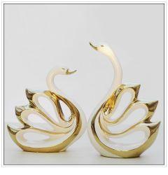 Nouveau design Fashion Résumé de l'artisanat céramique