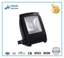 Projecteur LED haute puissance 10W 30W 50W 100W 200W pour éclairage de l'aéroport