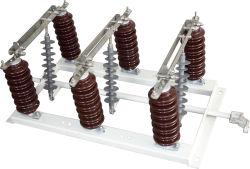 Gw1 для использования вне помещений высокого напряжения переключатель отсоединения фарфора