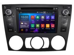 BMW E90/E91/E92/E93를 위한 인조 인간 4.4.4 Car DVD Player Car Monitor