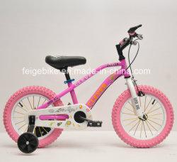 """12 """" /16 """" /20 """" Kind-Fahrrad-Kind-Fahrrad BMX (FP-KDB-17039)"""