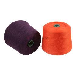 16/2 Breiend Garen van 21/2 30/2 100% Gesponnen van de Polyester Fabriek van het Garen direct