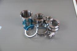 Componenti sottotensione della guarnizione meccanica di vendita per le pompe