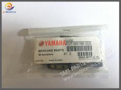 دليل Yamaha Kv7-M9166-00X 5322 463 11285 IKO Lwl9b