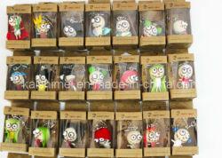 Китай производитель оптовой Деревянная кукла (04)