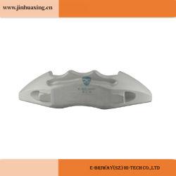 EバイクProducts/E車の鍛造材の製品のためのカスタマイズされた引く精密CNCのアルミニウム部品
