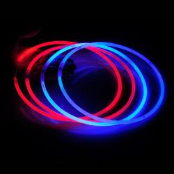 Glow in The Dark Necklace (XLT5580/50)