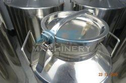 Melk van het Roestvrij staal van het voedsel kan de Sanitaire 20L