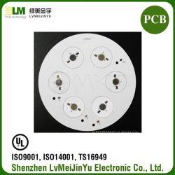 L'aluminium LED SMT PCBA