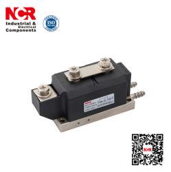O módulo de Semicondutores de Potência (MTC 600A-800A)