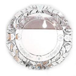 Espuma de polietileno Embalagem de Papelão Esmagado Espelho de Parede Diamante Espelho de banheiro