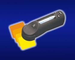 Sc20 Präzise Farbdifferenz-Messgerät