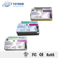 Ballast電子PLC 18W、Ballast 13W Pl Lamp、エネルギーセービングLampのためのBallast