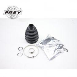 Tout nouveau X3 E83 Kit de démarrage de joint homocinétique côté roue gauche avant droit 31607529203 Frey Pièce de Rechange pour une meilleure qualité