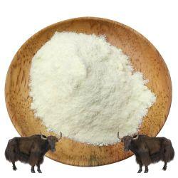 Bio-Lebensmittel Yak Milchbestandteile mit ISO und HACCP-Zertifizierung Für Kleinkinder