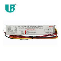 35W 55W 75W T5 T8 Lâmpada germicida Inversor da Luz UV balastro electrónico para lâmpada UV